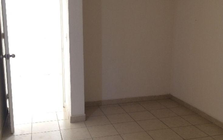 Foto de casa en renta en, fraccionamiento camino real, celaya, guanajuato, 1747374 no 15