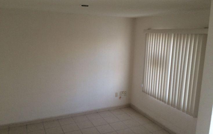 Foto de casa en renta en, fraccionamiento camino real, celaya, guanajuato, 1747374 no 16