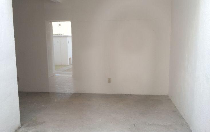 Foto de casa en renta en, fraccionamiento camino real, celaya, guanajuato, 1747374 no 17