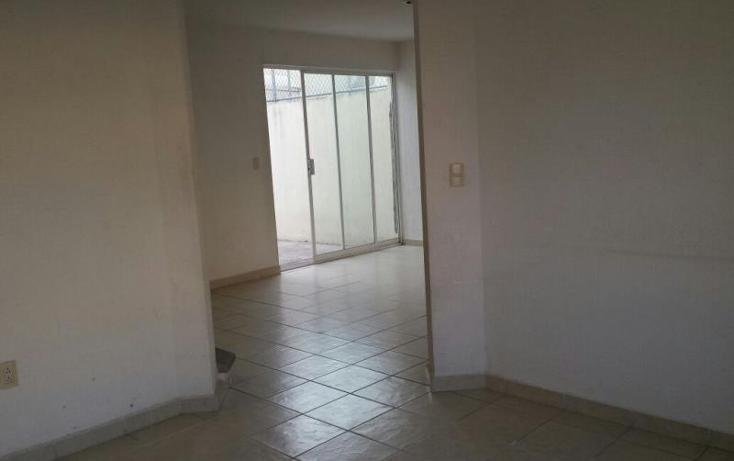 Foto de casa en venta en  , fraccionamiento camino real, celaya, guanajuato, 1993576 No. 03