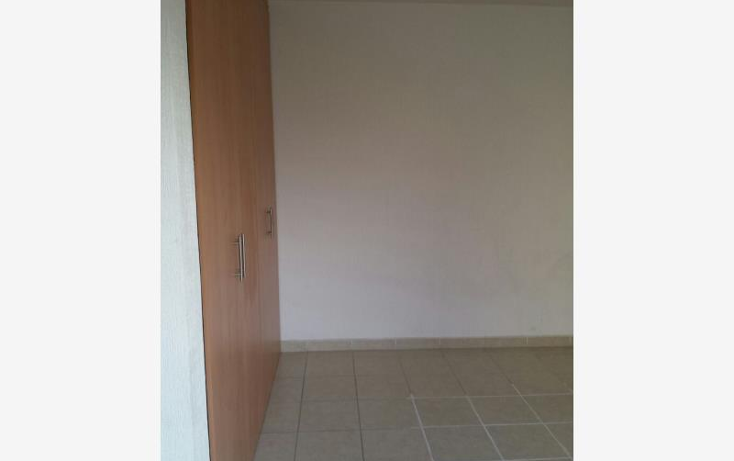 Foto de casa en venta en  , fraccionamiento camino real, celaya, guanajuato, 1993576 No. 09