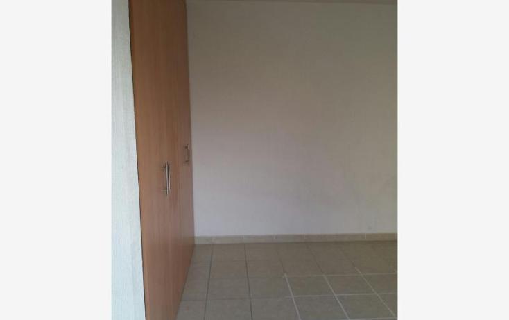 Foto de casa en venta en  , fraccionamiento camino real, celaya, guanajuato, 1993576 No. 13