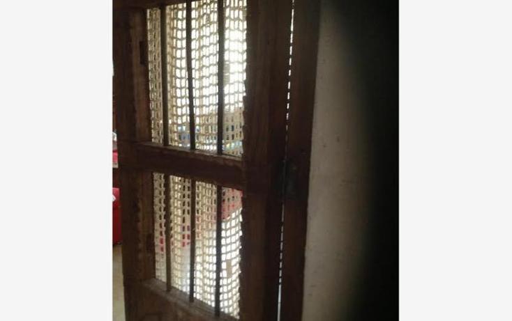 Foto de casa en venta en fraccionamiento campestre las pawlonias 0, la solana, querétaro, querétaro, 1798126 No. 07