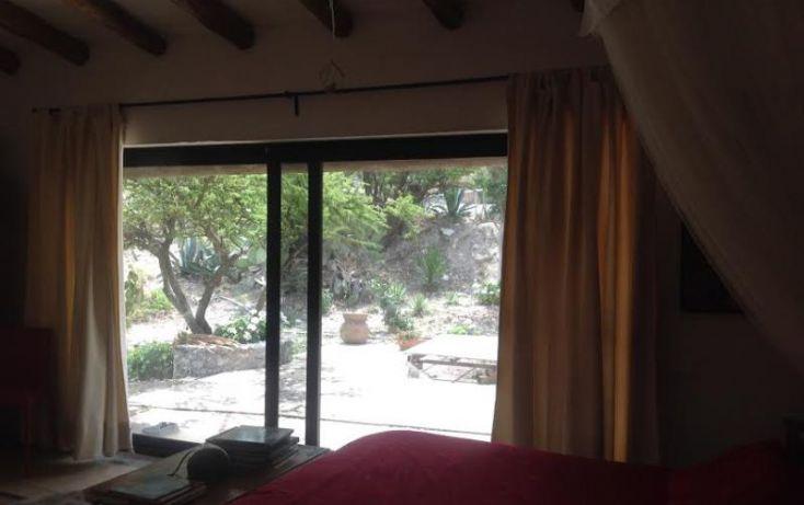Foto de casa en venta en fraccionamiento campestre las pawlonias, la solana, querétaro, querétaro, 1798126 no 03
