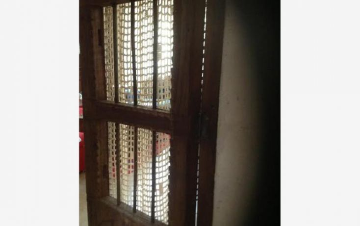 Foto de casa en venta en fraccionamiento campestre las pawlonias, la solana, querétaro, querétaro, 1798126 no 07