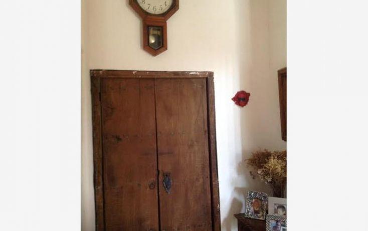 Foto de casa en venta en fraccionamiento campestre las pawlonias, la solana, querétaro, querétaro, 1798126 no 09