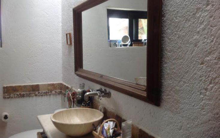 Foto de casa en venta en fraccionamiento campestre las pawlonias, la solana, querétaro, querétaro, 1798126 no 11