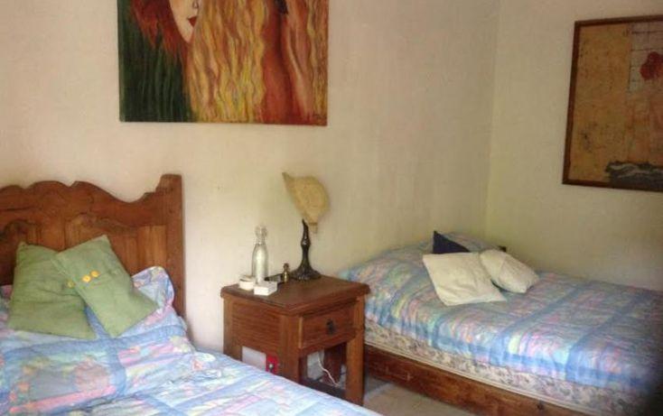 Foto de casa en venta en fraccionamiento campestre las pawlonias, la solana, querétaro, querétaro, 1798126 no 15