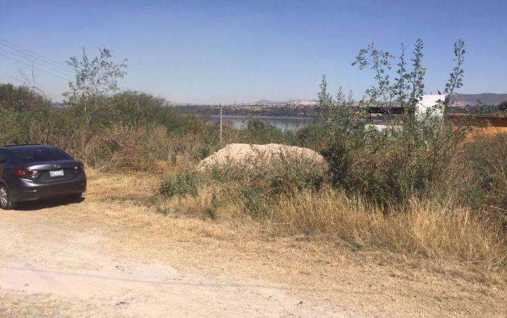 Foto de terreno habitacional en venta en fraccionamiento campestre presa escondida, tepeji, tepeji del río de ocampo, hidalgo, 1717638 no 01