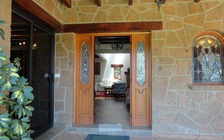 Foto de casa en venta en fraccionamiento campestre rancho san francisco, huasca de ocampo centro, huasca de ocampo, hidalgo, 1909125 no 02