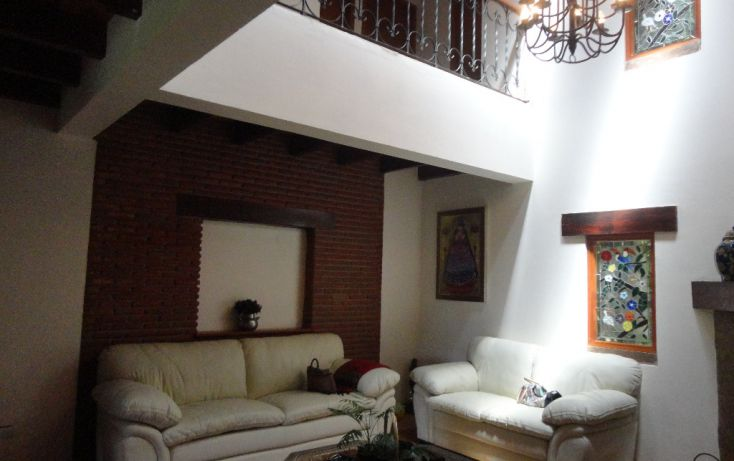 Foto de casa en venta en fraccionamiento campestre rancho san francisco, huasca de ocampo centro, huasca de ocampo, hidalgo, 1909125 no 03