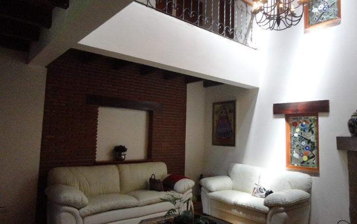 Foto de casa en venta en  , huasca de ocampo centro, huasca de ocampo, hidalgo, 1909125 No. 04