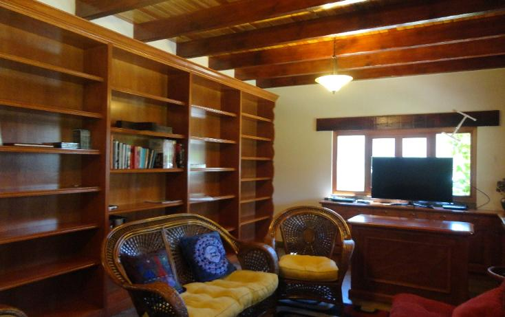 Foto de casa en venta en fraccionamiento campestre rancho san francisco, huasca de ocampo centro, huasca de ocampo, hidalgo, 1909125 no 05