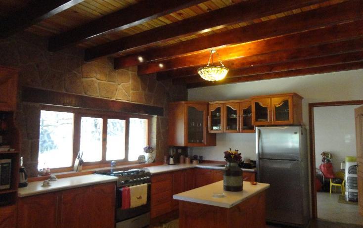 Foto de casa en venta en fraccionamiento campestre rancho san francisco, huasca de ocampo centro, huasca de ocampo, hidalgo, 1909125 no 06
