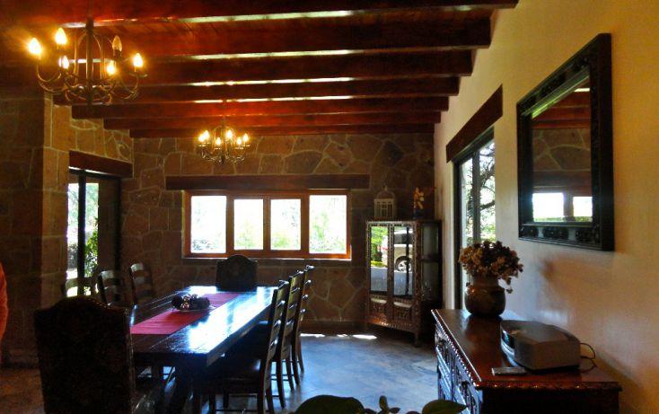 Foto de casa en venta en fraccionamiento campestre rancho san francisco, huasca de ocampo centro, huasca de ocampo, hidalgo, 1909125 no 07
