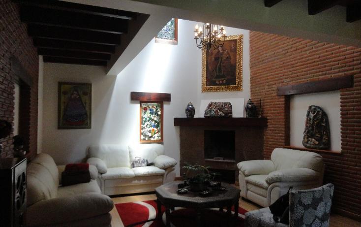 Foto de casa en venta en  , huasca de ocampo centro, huasca de ocampo, hidalgo, 1909125 No. 07