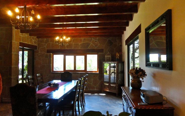 Foto de casa en venta en fraccionamiento campestre rancho san francisco, huasca de ocampo centro, huasca de ocampo, hidalgo, 1909125 no 08
