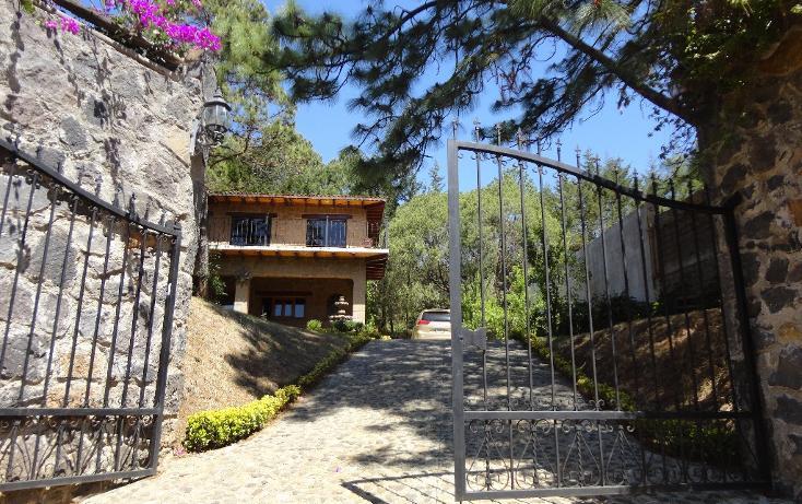 Foto de casa en venta en fraccionamiento campestre rancho san francisco, huasca de ocampo centro, huasca de ocampo, hidalgo, 1909125 no 09