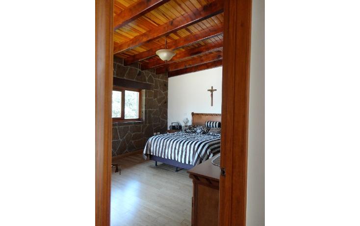 Foto de casa en venta en fraccionamiento campestre rancho san francisco, huasca de ocampo centro, huasca de ocampo, hidalgo, 1909125 no 10