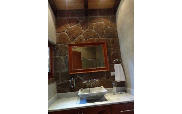 Foto de casa en venta en fraccionamiento campestre rancho san francisco, huasca de ocampo centro, huasca de ocampo, hidalgo, 1909125 no 11