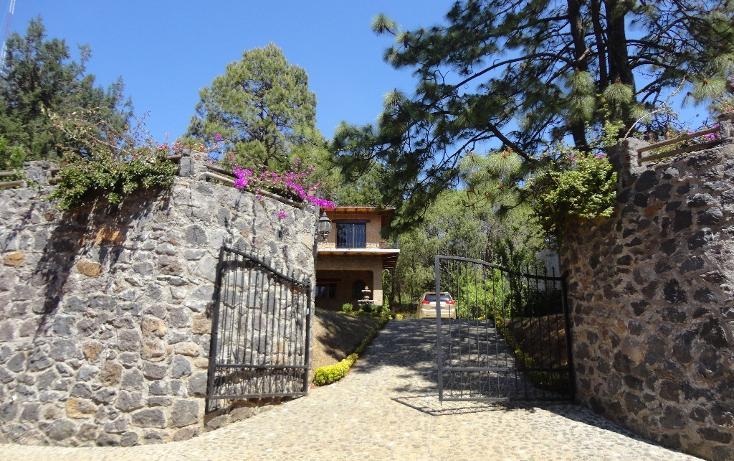 Foto de casa en venta en fraccionamiento campestre rancho san francisco, huasca de ocampo centro, huasca de ocampo, hidalgo, 1909125 no 13