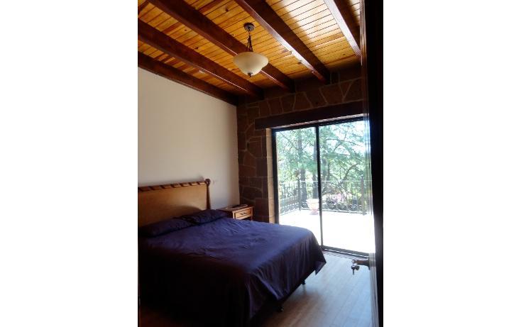 Foto de casa en venta en fraccionamiento campestre rancho san francisco, huasca de ocampo centro, huasca de ocampo, hidalgo, 1909125 no 14