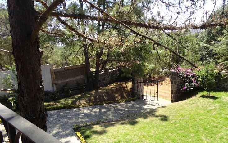 Foto de casa en venta en fraccionamiento campestre rancho san francisco, huasca de ocampo centro, huasca de ocampo, hidalgo, 1909125 no 15