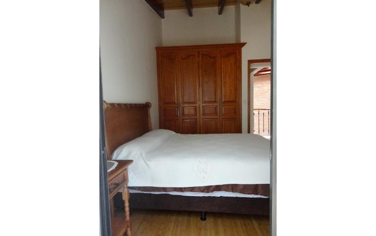 Foto de casa en venta en fraccionamiento campestre rancho san francisco, huasca de ocampo centro, huasca de ocampo, hidalgo, 1909125 no 16