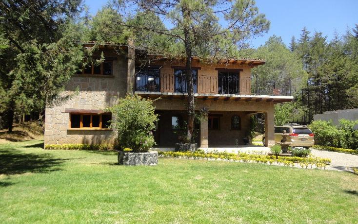 Foto de casa en venta en fraccionamiento campestre rancho san francisco, huasca de ocampo centro, huasca de ocampo, hidalgo, 1909125 no 17