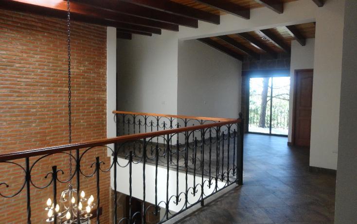 Foto de casa en venta en fraccionamiento campestre rancho san francisco, huasca de ocampo centro, huasca de ocampo, hidalgo, 1909125 no 18