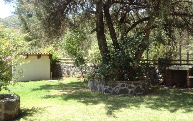 Foto de casa en venta en fraccionamiento campestre rancho san francisco, huasca de ocampo centro, huasca de ocampo, hidalgo, 1909125 no 20