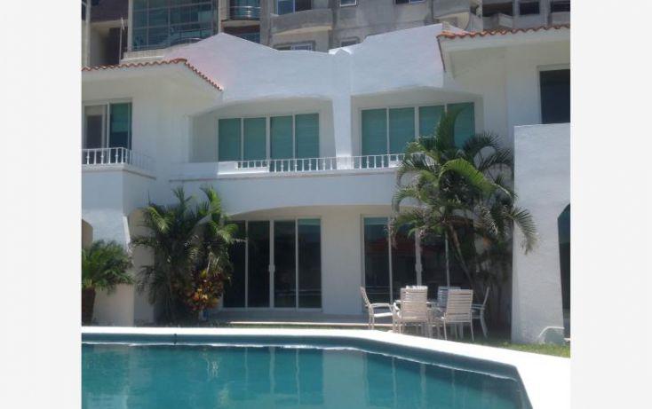 Foto de casa en venta en fraccionamiento, club de golf villa rica, alvarado, veracruz, 1388047 no 01