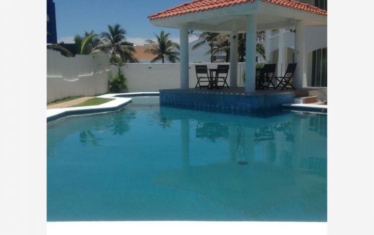 Foto de casa en venta en fraccionamiento, club de golf villa rica, alvarado, veracruz, 1388047 no 02