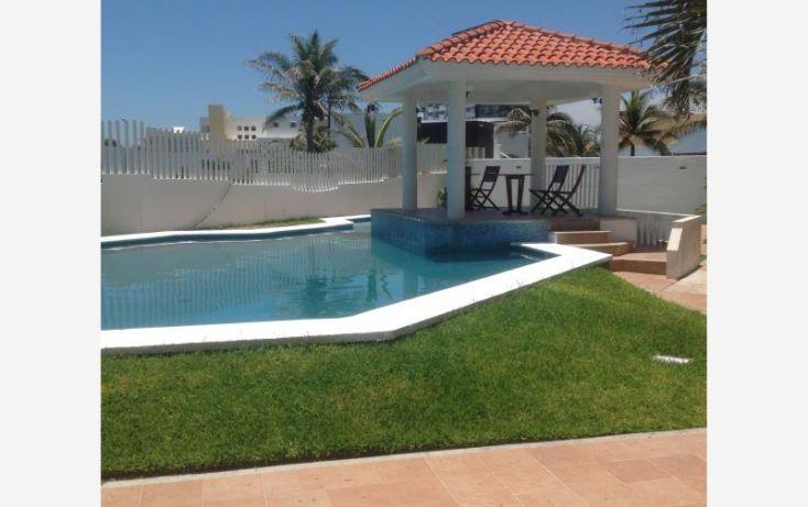 Foto de casa en venta en fraccionamiento, club de golf villa rica, alvarado, veracruz, 1388047 no 03