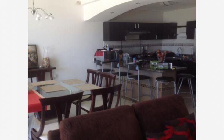 Foto de casa en venta en fraccionamiento, club de golf villa rica, alvarado, veracruz, 1388047 no 05