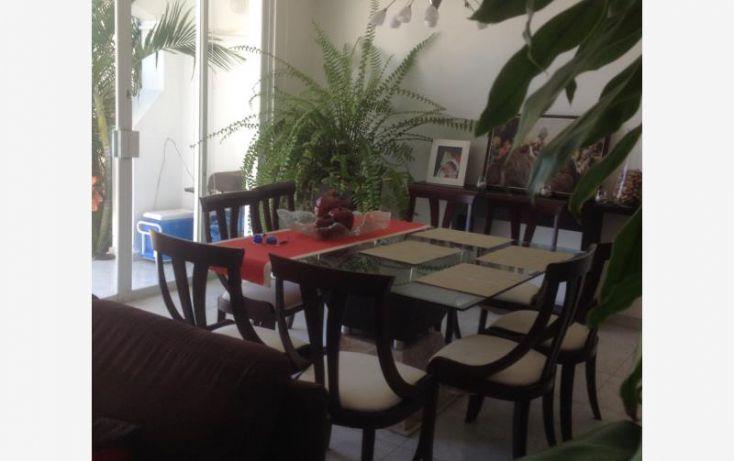 Foto de casa en venta en fraccionamiento, club de golf villa rica, alvarado, veracruz, 1388047 no 06