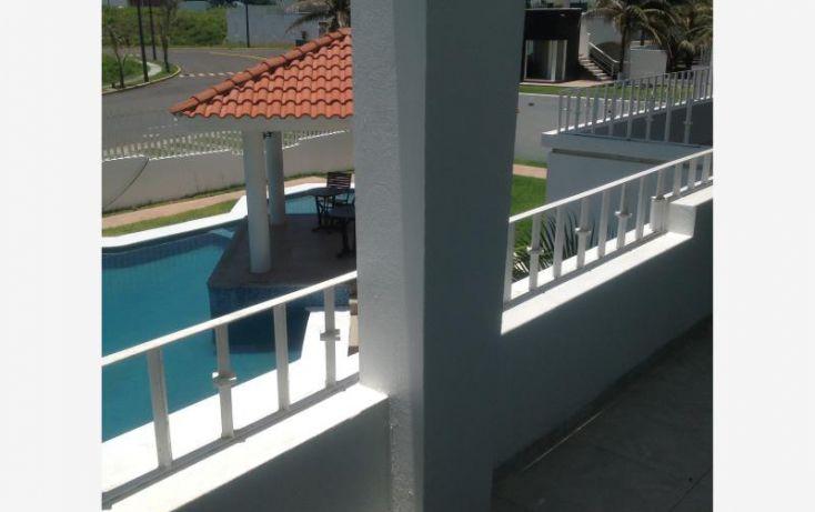 Foto de casa en venta en fraccionamiento, club de golf villa rica, alvarado, veracruz, 1388047 no 11
