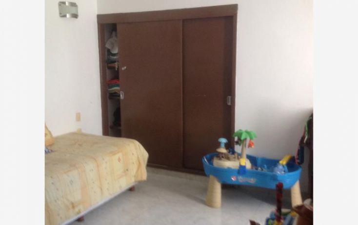 Foto de casa en venta en fraccionamiento, club de golf villa rica, alvarado, veracruz, 1388047 no 14