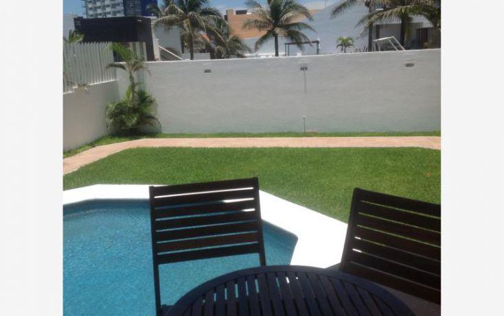 Foto de casa en venta en fraccionamiento, club de golf villa rica, alvarado, veracruz, 1388047 no 17