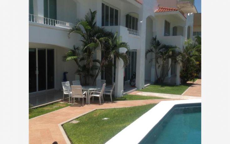 Foto de casa en venta en fraccionamiento, club de golf villa rica, alvarado, veracruz, 1388047 no 18