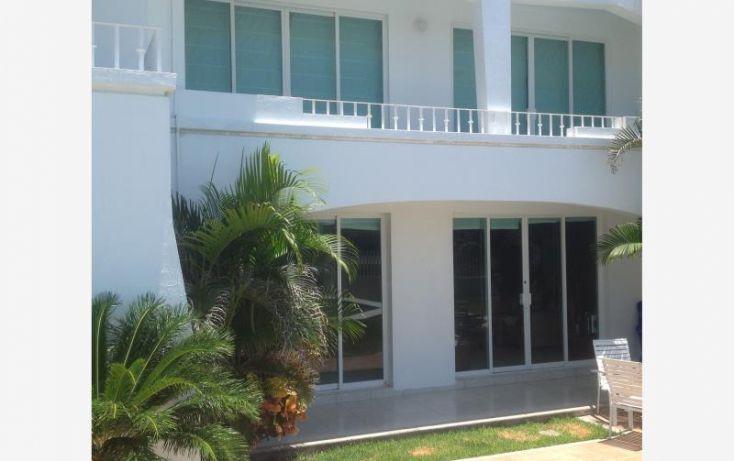 Foto de casa en venta en fraccionamiento, club de golf villa rica, alvarado, veracruz, 1388047 no 19