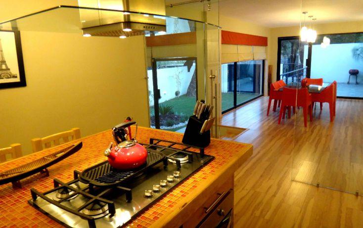 Foto de oficina en venta en, fraccionamiento colonial guanajuato, guanajuato, guanajuato, 1355257 no 02