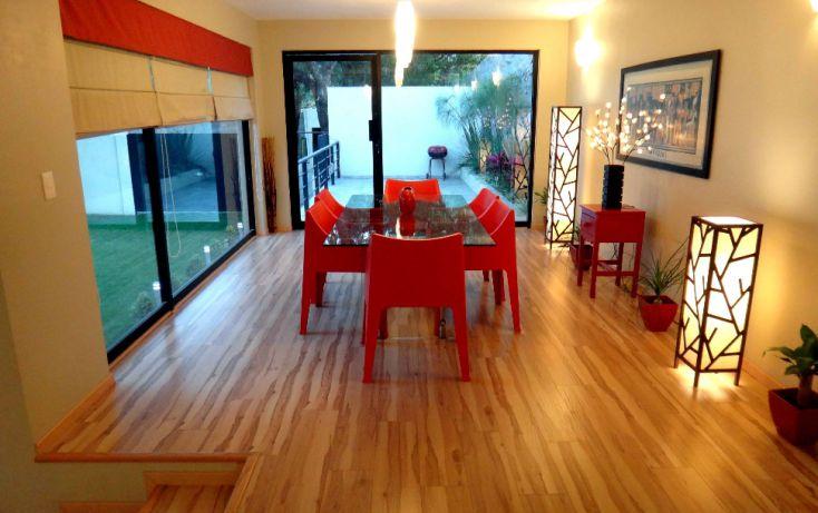Foto de oficina en venta en, fraccionamiento colonial guanajuato, guanajuato, guanajuato, 1355257 no 04