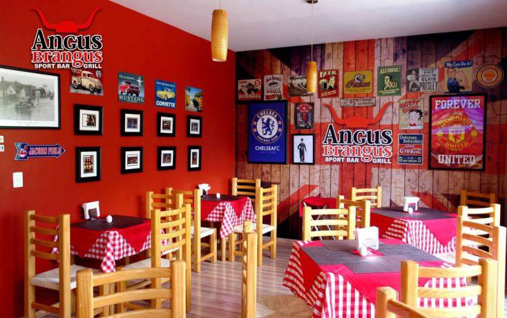 Foto de oficina en venta en, fraccionamiento colonial guanajuato, guanajuato, guanajuato, 1355257 no 12
