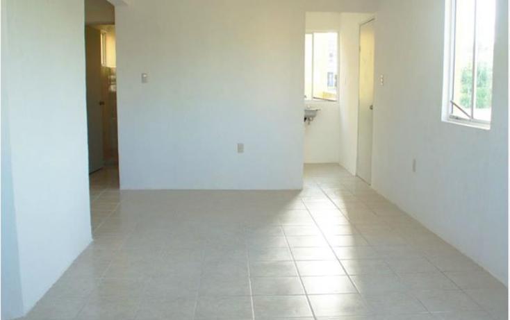 Foto de casa en venta en  , condado valle dorado, veracruz, veracruz de ignacio de la llave, 420352 No. 03