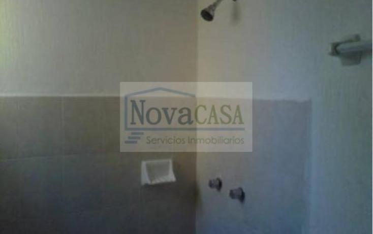 Foto de casa en venta en  , condado valle dorado, veracruz, veracruz de ignacio de la llave, 420352 No. 07