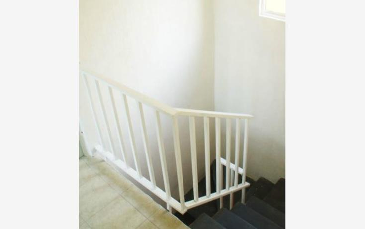 Foto de casa en venta en  , condado valle dorado, veracruz, veracruz de ignacio de la llave, 420352 No. 09