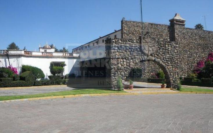Foto de terreno habitacional en venta en fraccionamiento coral 1, acozac, ixtapaluca, estado de méxico, 464934 no 02