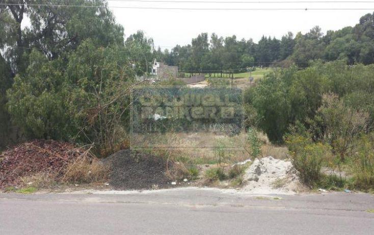 Foto de terreno habitacional en venta en fraccionamiento coral 1, acozac, ixtapaluca, estado de méxico, 464934 no 05