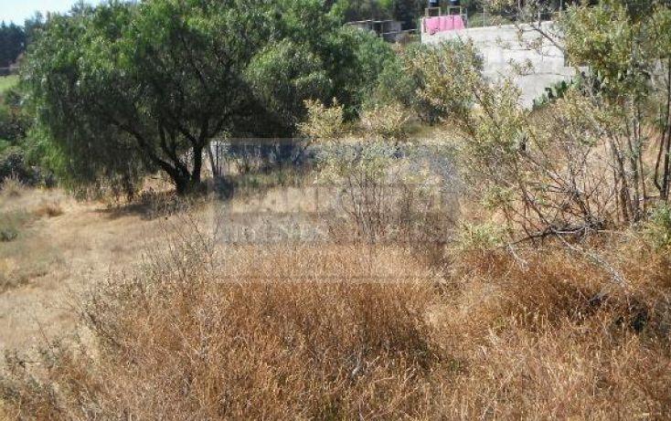 Foto de terreno habitacional en venta en fraccionamiento coral 1, acozac, ixtapaluca, estado de méxico, 464934 no 09